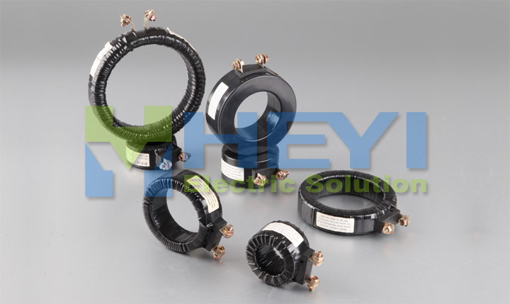 MR Series current transformer_Current transformer manufacturer,-HEYI
